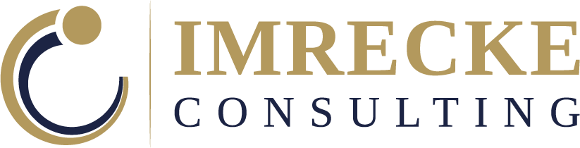 Imrecke Consulting